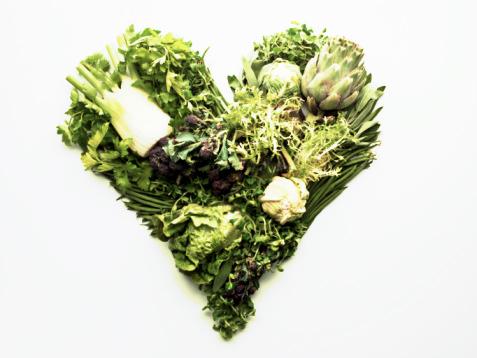 portale-agricoltura-biologica-tuttacronaca