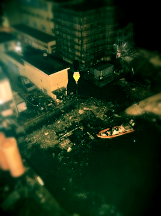 porto di genova-incidente jolly-ripresa-alto-tuttacronaca