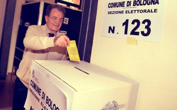 prodi_referendum_bologna