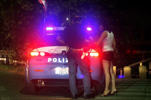 escort casale bacheca incontri bari