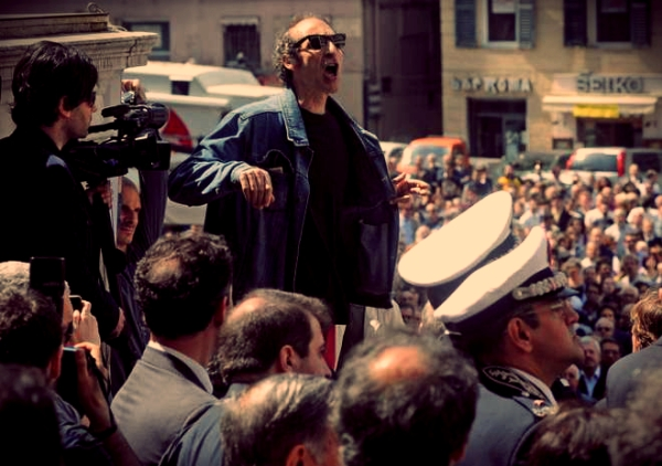 proteste-genova-tuttacronaca
