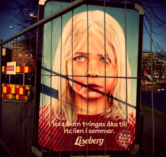 pubblicità-svedese-anti-italia-razzista-tuttacronaca