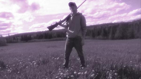 ragazzo-fucile-tuttacronaca
