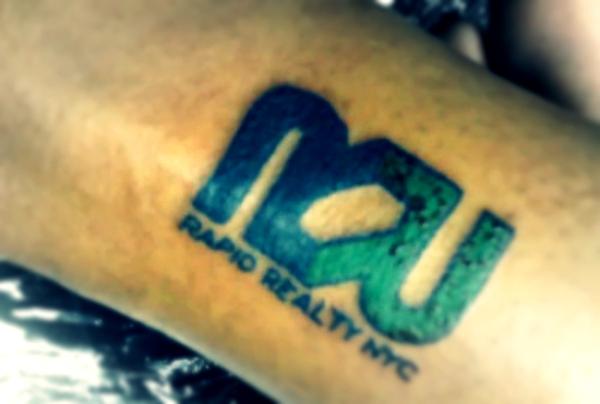 rapid-realty-tattoo-tuttacronaca