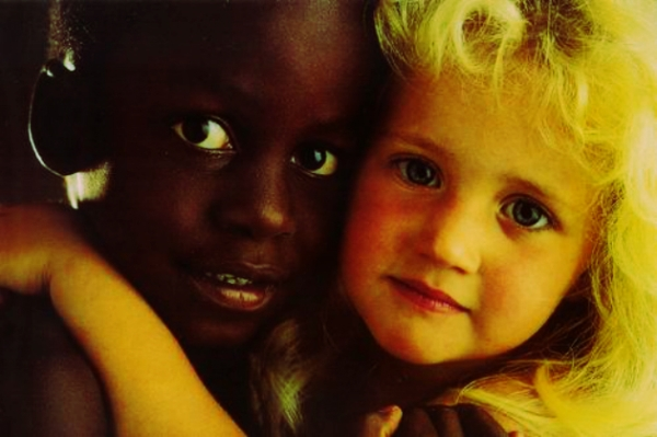 razzismo-norvegia-tuttacronaca