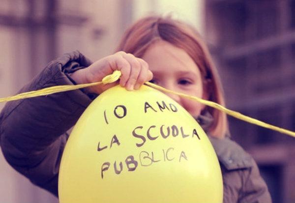 referendum-bologna