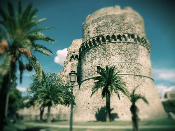 reggio calabria-castello-tuttacronaca