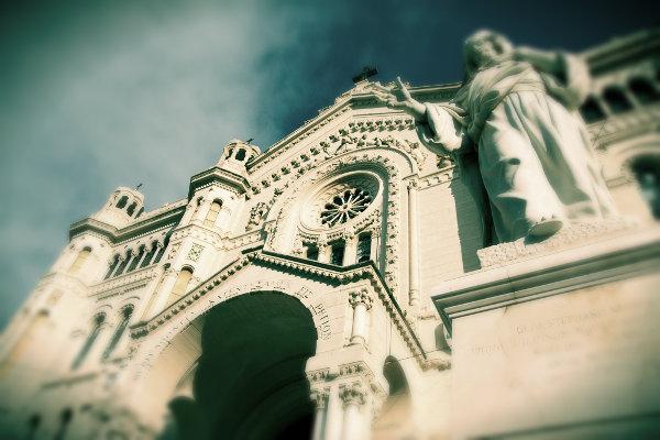 reggio calabria cattedrale-tuttacronaca