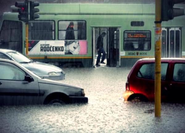 rischio-alluvioni-roma-tuttacronaca