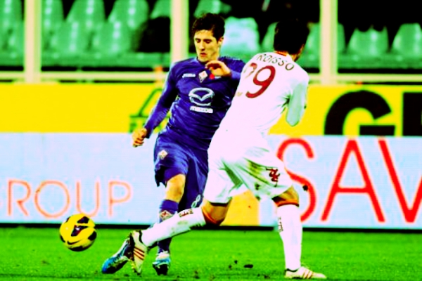 roma-fiorentina-tuttacronaca