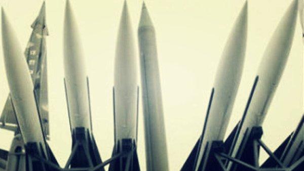 russia-missili-assad
