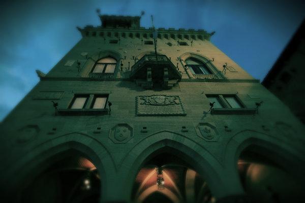 San-Marino-palazzo pubblico