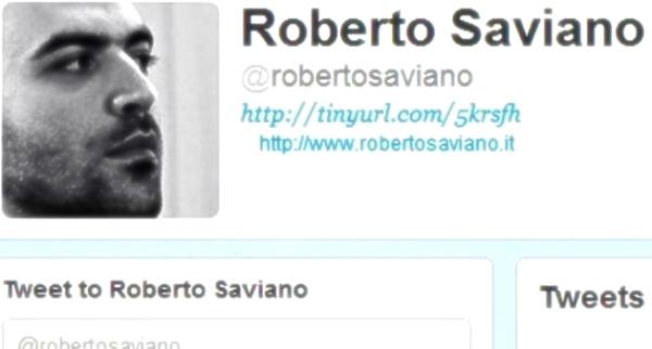 saviano_twitter-repubblica-tuttacronaca