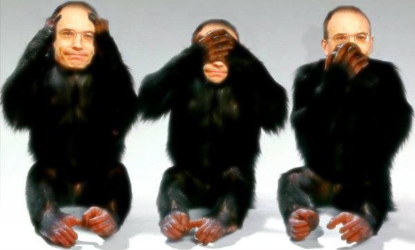 scimmiette_letta