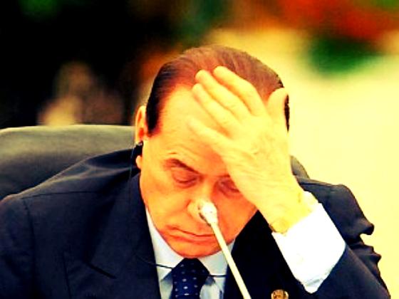 Silvio-Berlusconi-interrogato-a-bari-tuttacronaca