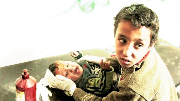 siria-morte-bambino-tuttacronaca