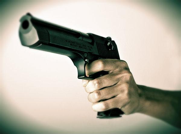 sparatoria-milano-tuttacronaca