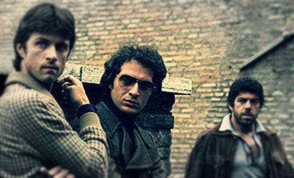 sparatorie-roma