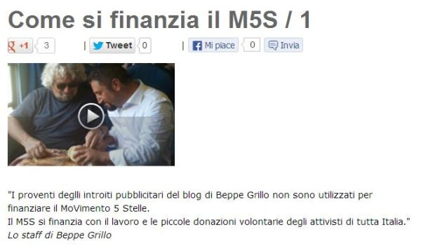 staff-beppe-grillo-gabanelli-report