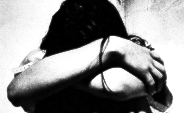 stalker-viareggio-tuttacronaca