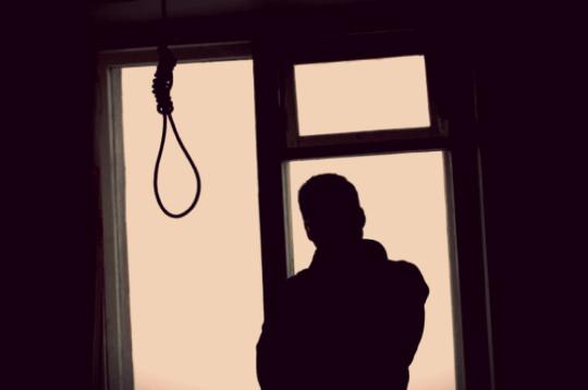 suicidio_impiccato-tuttacronaca