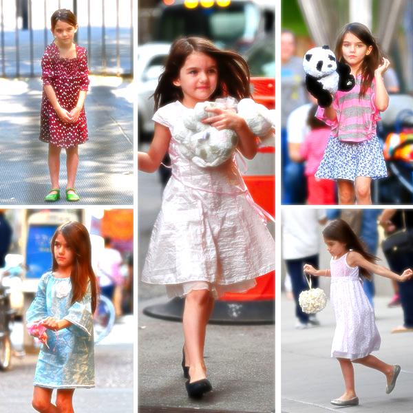 suri-cruise-stilista-7-anni-tuttacronaca