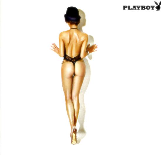 SusannaPetrone-playboy-tuttacronaca