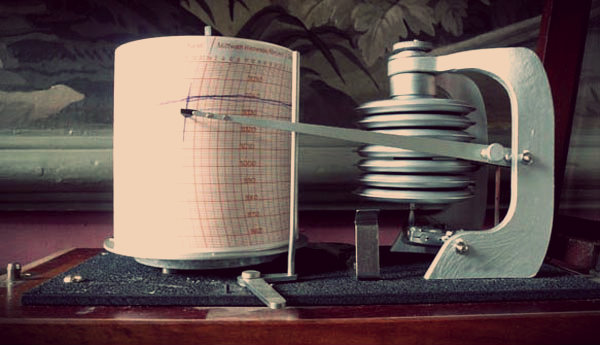 terremoto-cile-tuttacronaca