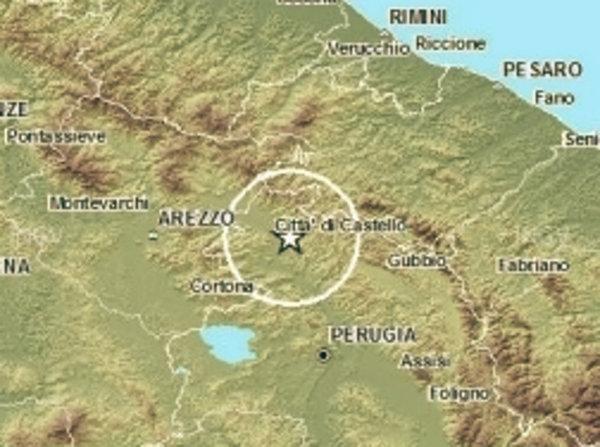 terremoto-città-di-castello-2