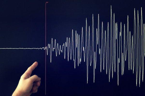 terremoto-cosenza