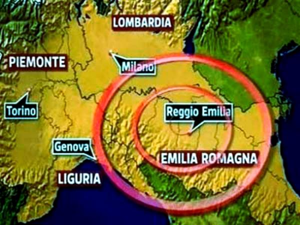 terremoto-emilia-romagna-tuttacronaca