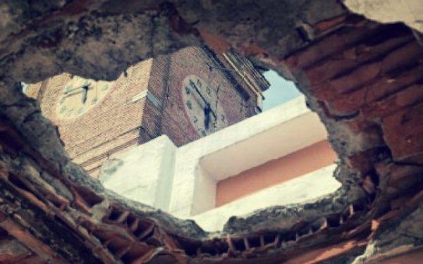 terremoto-emilia-terremoto