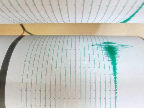 terremoto-giappone-california-tuttacronaca