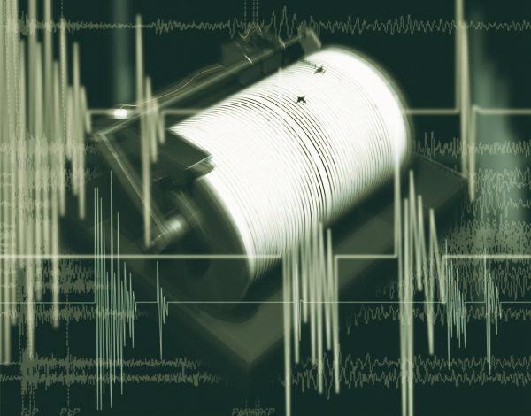 terremoto-giappone-tuttacronaca