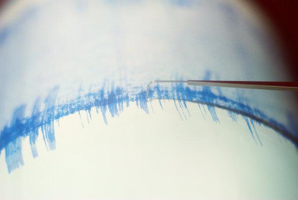 terremoto pollino-tuttacronaca