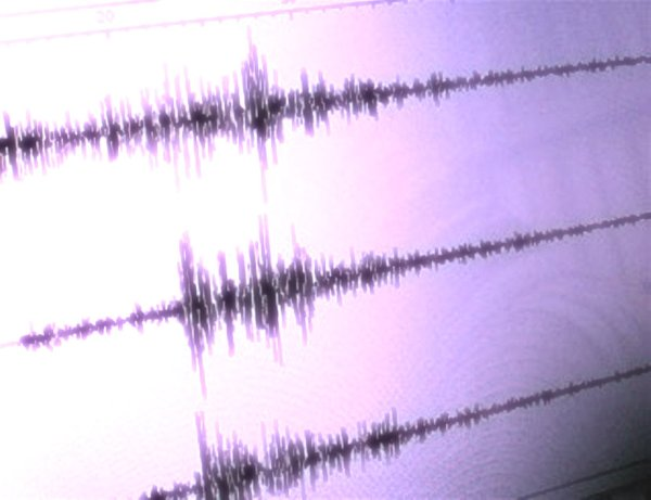 terremoto-potentino-tuttacronaca
