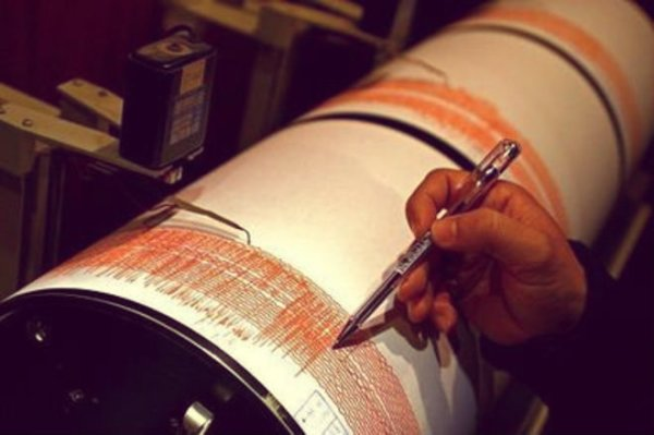 terremoto-sisma