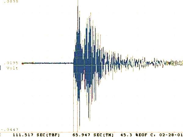 terremoto-uzbekistan-tuttacronaca