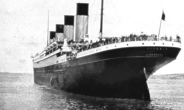 titanicII-tuttacronaca