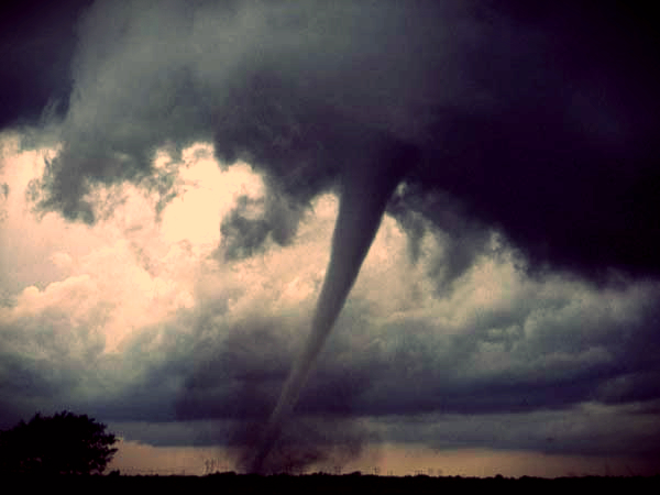 tornado oklahoma-tuttacronaca