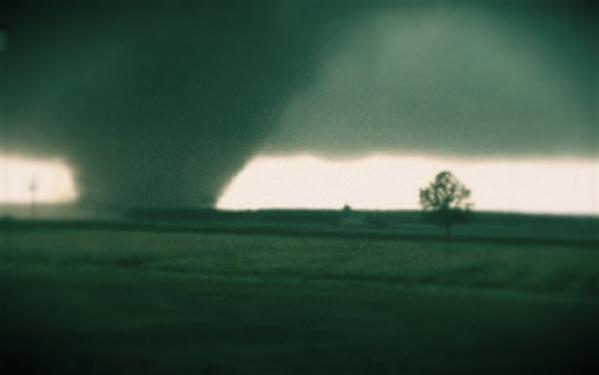 tornado_texas-tuttacronaca