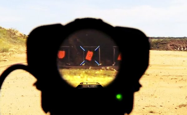 trackingpoint-tuttacronaca