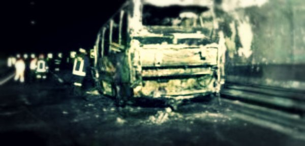 tremonzelli-incendio-autobus