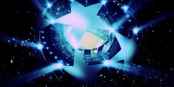 Uefa-Champions-tuttacronaca