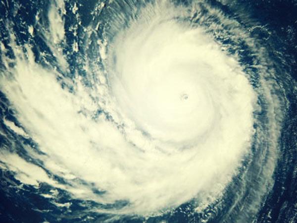 uragano-barbara