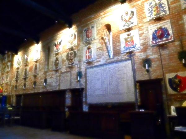 voghera-tempio-sacrario-della-cavalleria-italiana_1172431