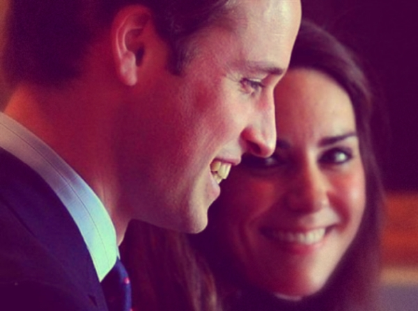 William-e-Kate-antonella-fresolone-tuttacronaca