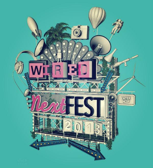 WiredNextFest-tuttacronaca