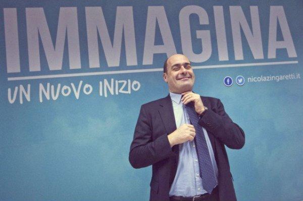 Zingaretti-beni-mafia