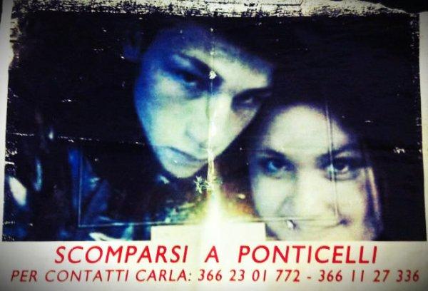 16enni-scomparsi-tuttacronaca